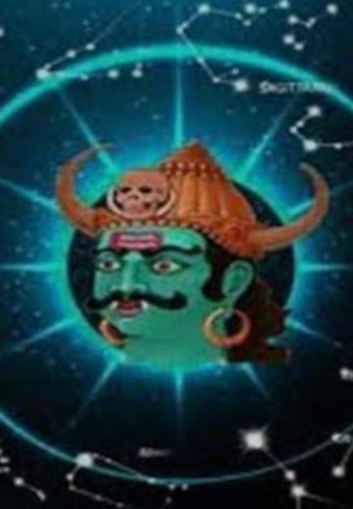Arddhaprahara