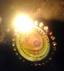दीपावली का माहात्म्य